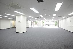 photo02