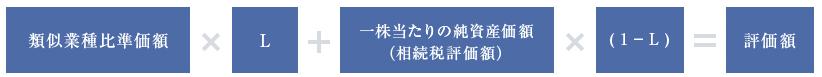 stock_03