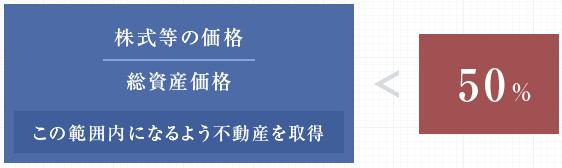 stock_05
