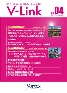 V_link_02