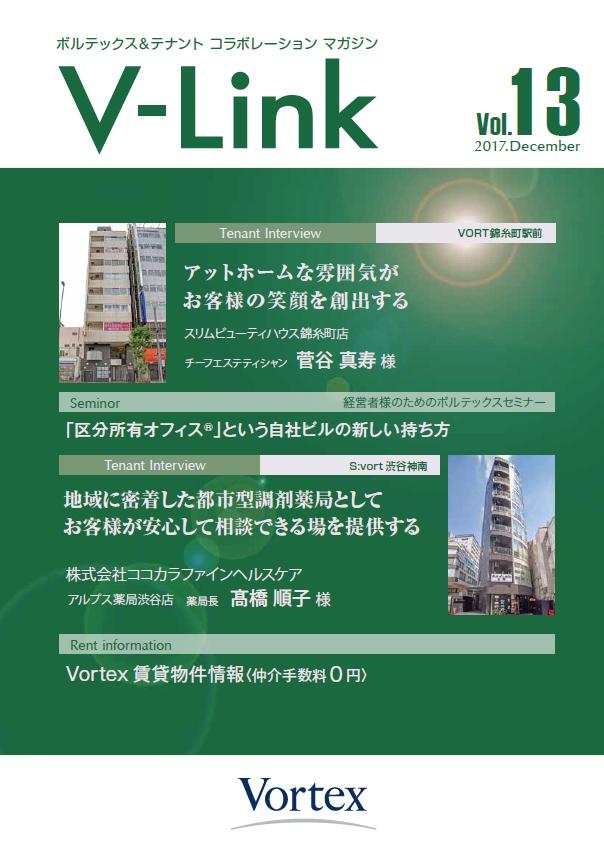 v-link_vol13