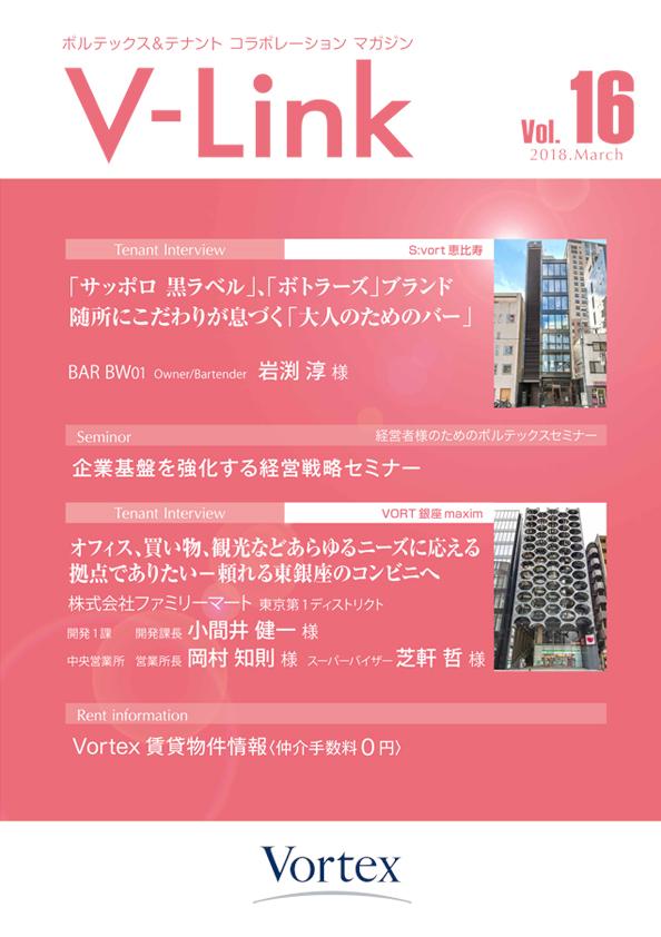 v-link_vol16