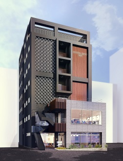 facade_171221リサイズ