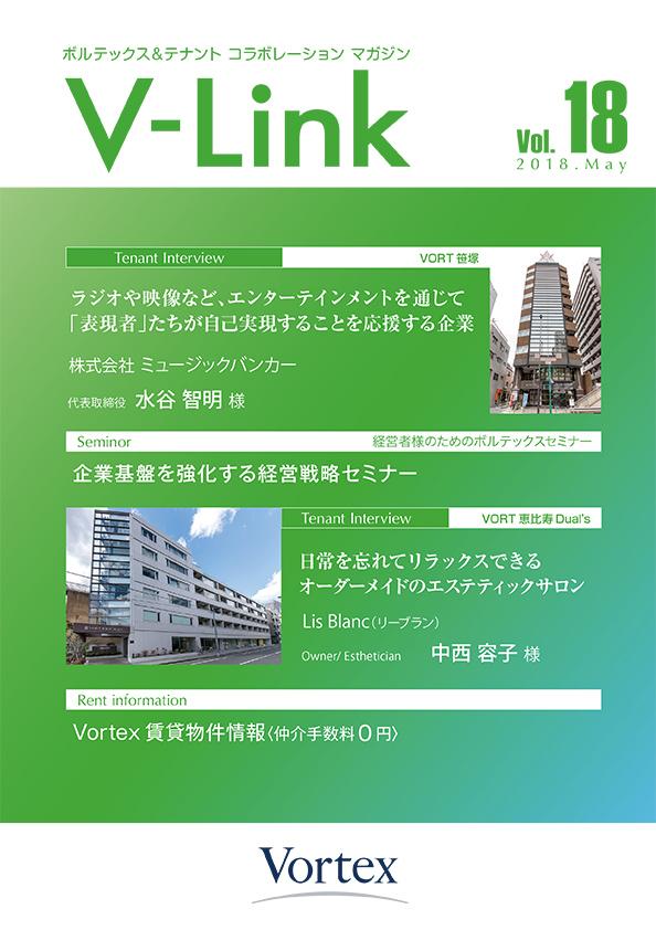 V_link_18_webcatalog_180412-1