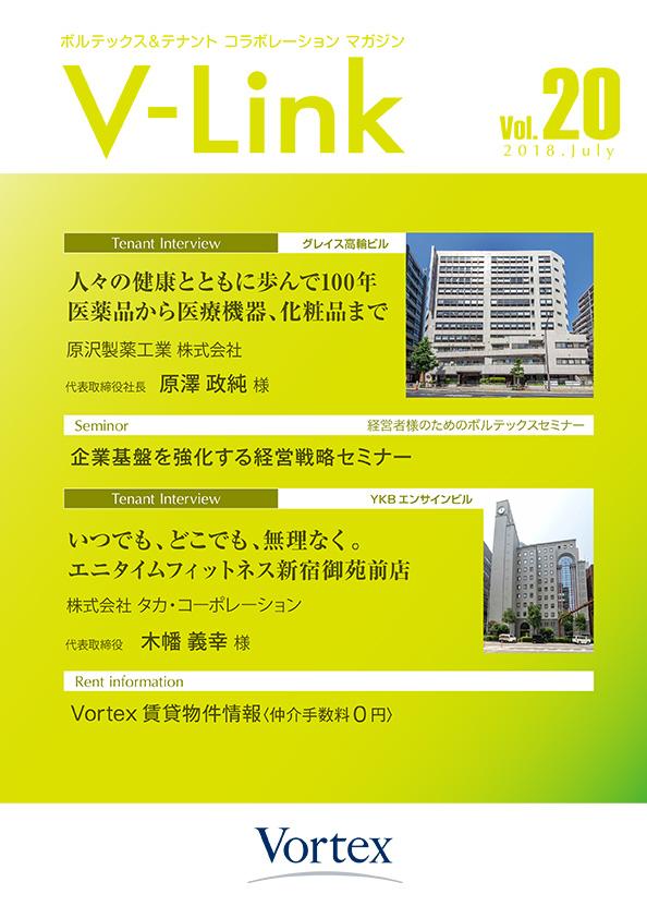 v-link_vol20